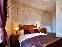 York Bed Breakfast Accommodation